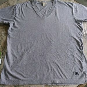Other - Burberry T Shirt